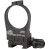 Night Optics WM-D14 PVS-14 Quick Release Weapon Mount