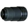 Night Owl 4X Lens Accessory (for Nexgen only) P-OBJNO4X