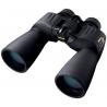 Nikon 16x50 Action Extreme Waterproof Binoculars