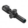 Nikon M-223 1.5-6x24mm Riflescope