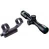 Nikon M-223 2-8x32mm Riflescope