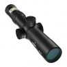 Nikon M-223 2.5-10x40mm Laser IRT Riflescope w/ BDC 600 Reticle