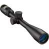 Nikon P-223 4-12x40 Matte Riflescope w/ BDC 600 Reticle