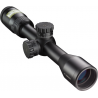 Nikon P-300 BLK 2-7X32 Rifle Scope w/ SuperSub Reticle