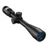 Nikon P-308 4-12x40 Matte BDC800 Riflescope
