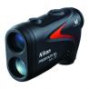 Nikon Prostaff 3i 6x21 Laser Rangefinder