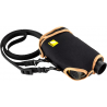 Nikon ProStaff / RifleHunter Rangefinder Cases