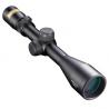 Nikon ProStaff RimfireII 3-9x40 Matte BDC Riflescope
