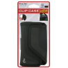 Nite Ize Black Clipcase Sideways Small or Medium