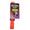 Nite Ize Nite Dawg Nylon Dog Collar w/ LED Flash or Glow Illumination