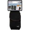 Nite Ize Inc. Sport Case Tone Small, Medium and Wide