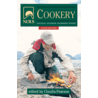 Stackpole Books: Cooking