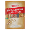 Norma USA The Norma Reloading Manual 66040112