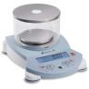 Ohaus Adventurer Pro Precision Balances, Ohaus AV213 With External Calibration