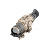 Armasight OPMOD Zeus 4 Thermal Imaging 2-16x42 Weapon Sight, FLIR Tau 2 Core, Tan