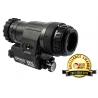 OP MOD GEN3MM 2.0 Night Vision Gen III Autogated PVS-14 Monocular Waterproof