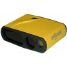 Opti-Logic Insight 1000XT Rangefinder