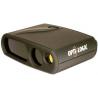 Opti-Logic Insight 400XL LED Laser Rangefinder