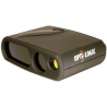 Opti-Logic Insight 800XT LED Laser Range Finder