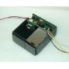 OptiLogic RS400 Industrial Laser Range Finder w/ RS-232 Serial Computer Interface Port