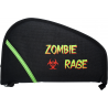 OpticsPlanet Zombie Rage Pistol Rug