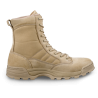 Original S.W.A.T. 1150 Classic 9in Tactical Boots
