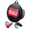 Otis Technology FLUGZ 21 Db Hearing Protection