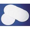Pall Nylasorb Nylon Membrane Disc Filter, Pall Life Sciences 66509 Nylasorb 1UM 47MM PK-100