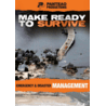 Panteao Productions Make Ready to Survive: Emergency & Disaster Management