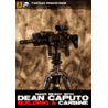 Panteao Productions Make Ready with Dean Caputo: Building a Carbine DVD
