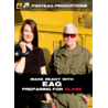 Panteao Productions Make Ready with EAG: Preparing for Class