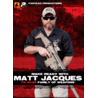 Panteao Productions Make Ready with Matt Jacques: FN SCAR Family of Weapons