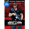 Panteao Productions Make Ready with Mike Lamb: Precision Rifle