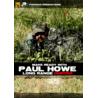 Panteao Productions Make Ready with Paul Howe: Long Range Hunter