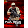 Panteao Productions Make Ready with Paul Howe: Tactical Drills DVD