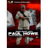 Panteao Productions Make Ready with Paul Howe - Civilian Response to Active Shooters