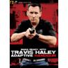 Panteao Productions Make Ready with Travis Haley: Adaptive Handgun DVD