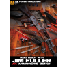 Panteao Productions Make Ready with Jim Fuller - AK Armorer's Bench Instructional DVD