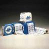 Alcan Packaging Parafilm M PM992