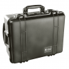 Pelican 1560 Watertight Hard Large Cases with Wheels
