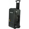 Pelican 1510 Carry On Protector Case