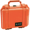 Pelican 1200 Small Protector Waterproof Case / Dry Box