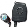 Peltor Adapter FL5000: In-Line Push-To-Talk adaptor FL5018-02
