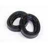 Peltor Aviation Parts & Ac: Camelback Gel Sealing Rings HY80