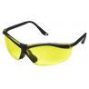 Peltor X-Factor EyeWear