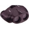 Pentax 10x25 UCF WP Binoculars - 62609