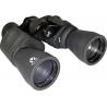 Pentax 10X50 W A Whitetail Binoculars