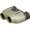 Pentax 8x20 MCF II Jupiter Clam Pack Binoculars KB61393