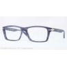 Persol PO3060V Eyeglass Frames