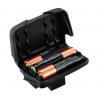 Petzl Tikka R Battery Converter